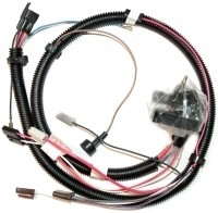 HARNESS-WIRE-ENGINE-ALL-78 (#74533)
