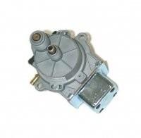TRANSDUCER-CRUISE CONTROL-REBUILT-2 WIRE-77-80 (#E12391)