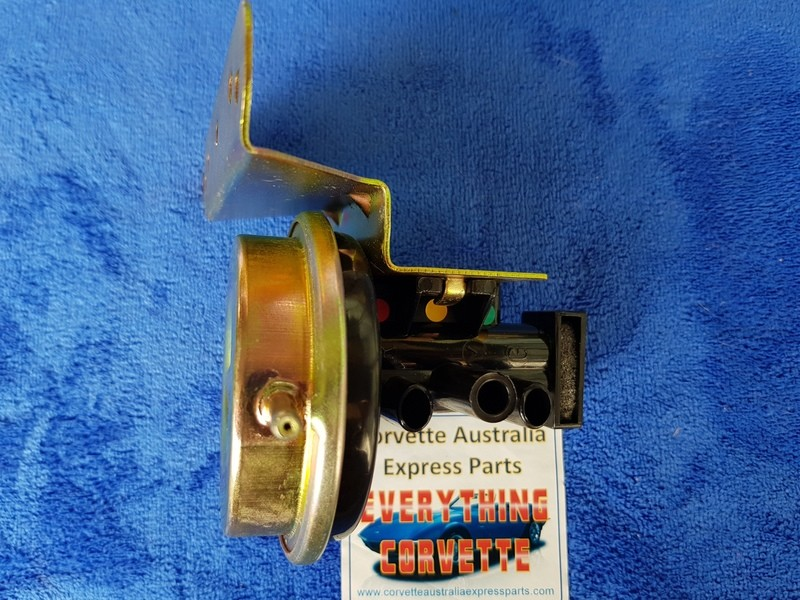 RELAY-WINDSHIELD WIPER DOOR-68-72 AND HEADLAMP ACTUATOR-EACH-68-82 (#E6305) 2C5