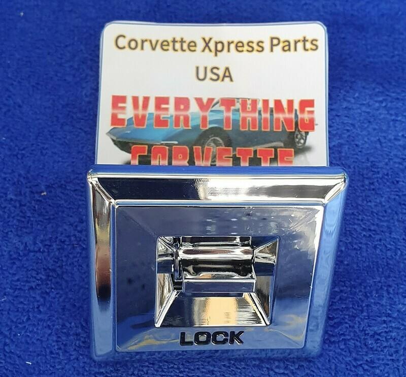 SWITCH-POWER DOOR LOCK-78-82 (#E6805)