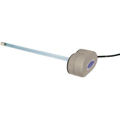Carrier® Performance™ Single Lamp Germicidal UV Light 115V