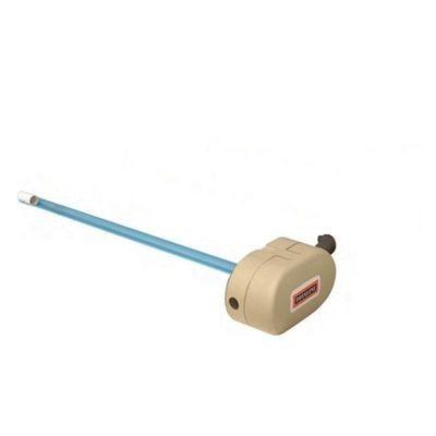 Totaline® - P103-UVLTT1LP1020A01 Single Lamp Germicidal UV Light 115V