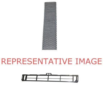 Five Seasons - M0-1056 MERV 11 Replacement Filter 15-3/8