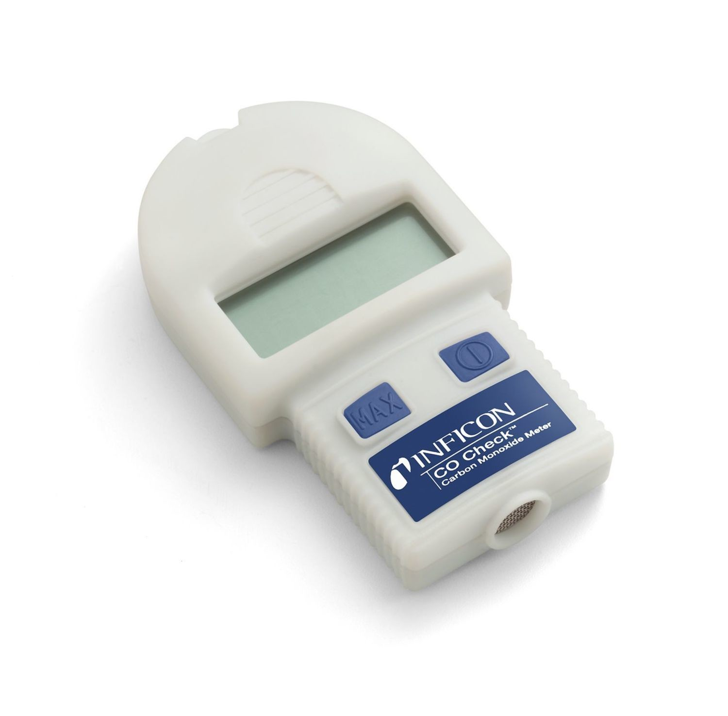 Inficon - 715-202-G1 - Carbon Monoxide Meter With Installation