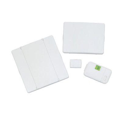Carrier® Performance™ - ZONECC4KIT01-B ComfortZone™ 4 Zone System Kit