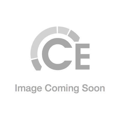 KFAHC0125AAA - Horizontal / High Static Drain Kit