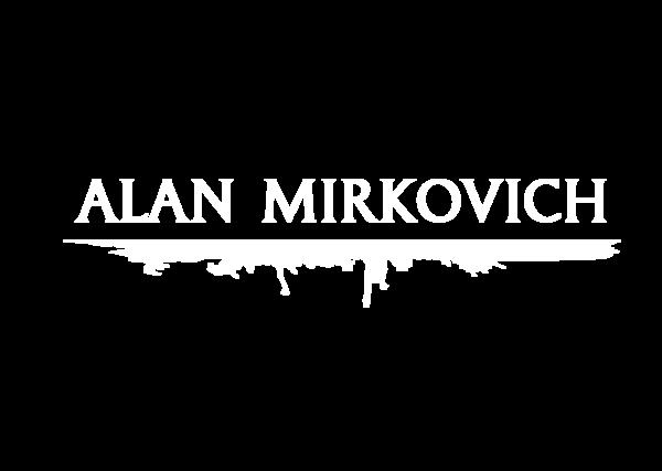 Alan Mirkovich