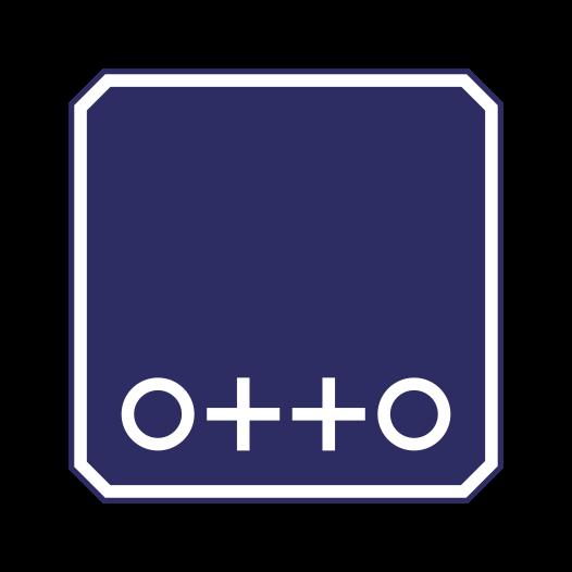 Otto DIY Store