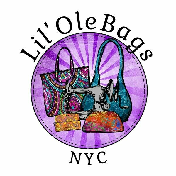Lil' Ole Bags
