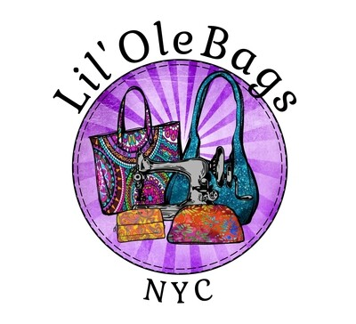 Lil' Ole Bag Gift Card