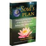 Your Soul's Plan ysp