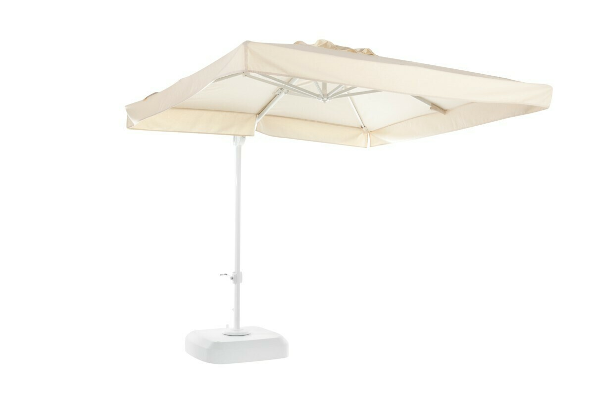 ROMA Зонт на боковой стойке 250х250см