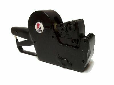 Preisauszeichner Blitz X für 37x19 mm