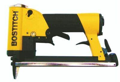 Klammergerät Bostitch 21671B-E
