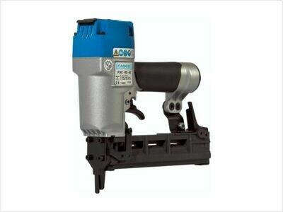 Klammergerät Fasco F3C 92-40