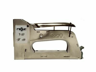 Handtacker Regur T-37