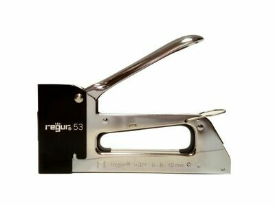 Handtacker Regur 53