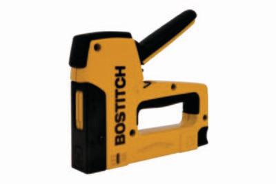 Handtacker Bostitch PC8000/T6