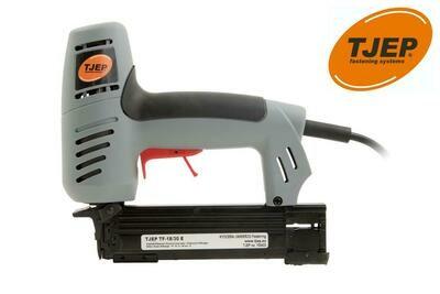 Elektrischer Stiftnagler Tjep TF-18/30