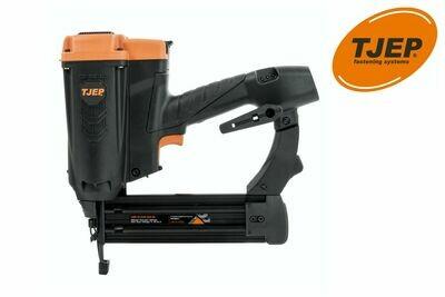 Stiftnagler Tjep TF-18/50 Gas 3G