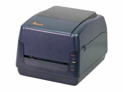 Etikettendrucker Argox P4-250