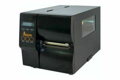 Etikettendrucker Argox iX4-250