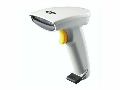 Barcode Scanner Argox AS-8120