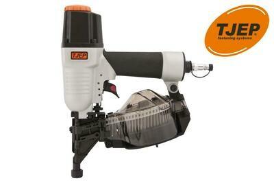 Coilnagler Tjep MX-50