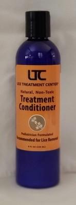 Treatment Conditioner (8 oz)