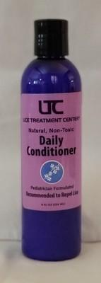 Daily Prevention Conditioner (8 oz)