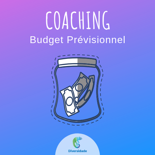 Coaching Budget Prévisionnel d'Événement
