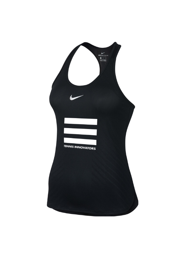 EARN YOUR STRIPES RACERBACK