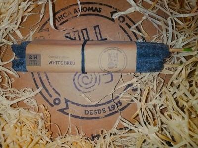 White Breu Box 4 Pz