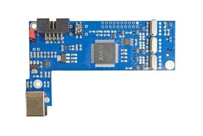 Violectric USB 24/192 Digital Interface