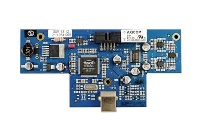 Violectric USB 24/192 Tenor Internal DAC