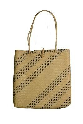 Pihan Tote bag 0610103005055