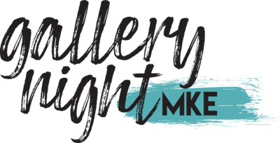 Gallery Night MKE - July 2020 Edition