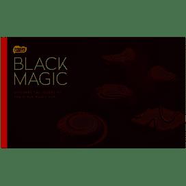 Black Magic 348g
