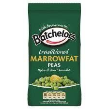 Batchelors Dried Marrowfat Peas 200g