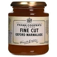 Frank Cooper's Fine Cut Oxford Marm 454g