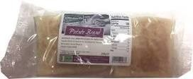 O'Donnell's Potato Bread 4 Pack 240g