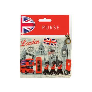 Elgate London Coin Purse