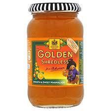 Robertsons Golden Shredless 454g