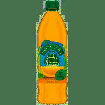 Robinson's Orange Drink 33.8fl oz