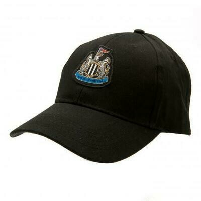 Official Merchanise Newcastle United Hat