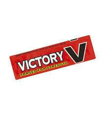 Victory V 36g