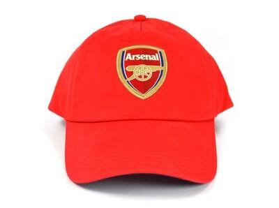 Official Merchandise Arsenal Hat