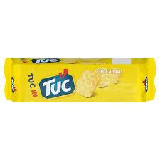 Tuc Crackers 150g