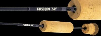 FUSION 36