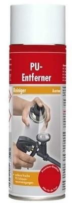 PU Foam Cleaner, 500ml